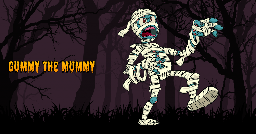gummy_the_mummy-2400x1256